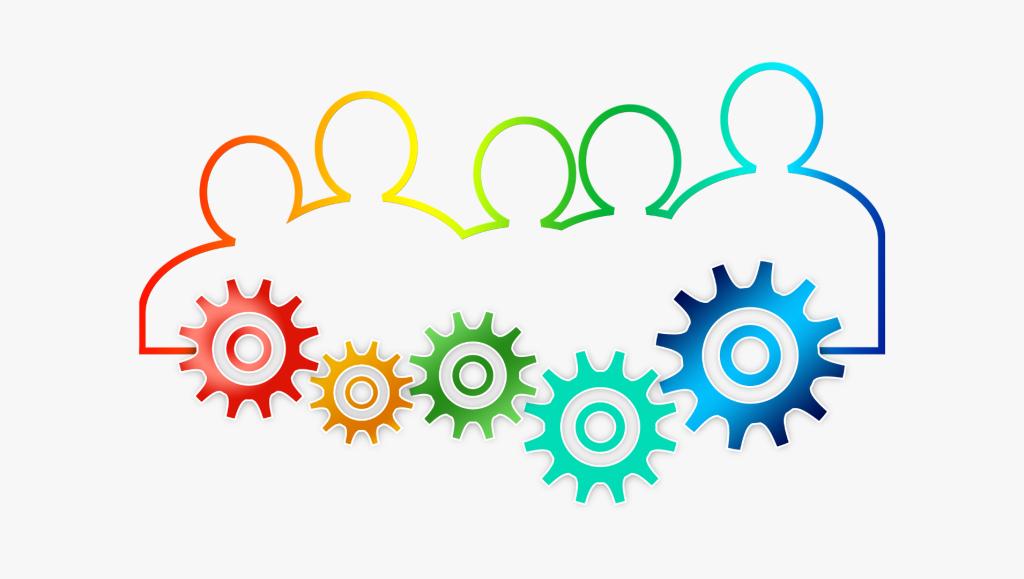 Timsko delo in metode kreativnosti pri načrtovanju kakovosti v tehniki